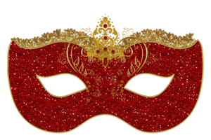 Mask PNG Image PNG Clip art