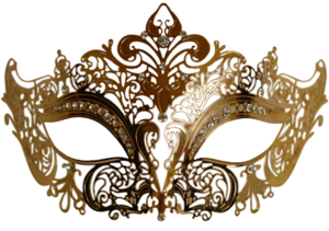 Mask PNG Photos PNG clipart
