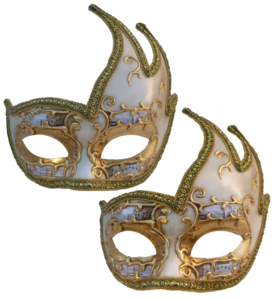 Mask PNG Pic PNG Clip art