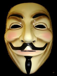 Mask PNG Transparent Image PNG Clip art