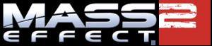 Mass Effect Logo PNG Clipart PNG Clip art