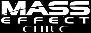 Mass Effect Logo PNG HD PNG Clip art