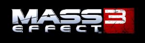 Mass Effect Logo PNG Image PNG Clip art