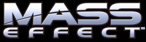 Mass Effect Logo PNG Pic PNG Clip art