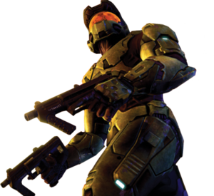 Master Chief PNG Pic PNG Clip art