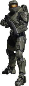 Master Chief PNG Transparent Image PNG Clip art