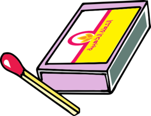 Matches PNG File PNG Clip art