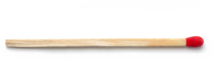 Matches PNG Image PNG Clip art