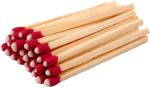 Matches PNG Pic PNG Clip art