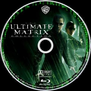 Matrix PNG Clipart PNG Clip art