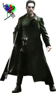 Matrix PNG Photos PNG Clip art