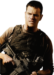 Matt Damon PNG Clipart PNG Clip art