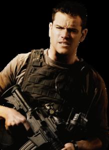 Matt Damon PNG Clipart PNG images