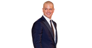 Matt Damon PNG Photos PNG Clip art