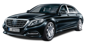 Maybach PNG Photo PNG Clip art
