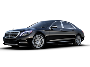 Maybach PNG Photos PNG Clip art