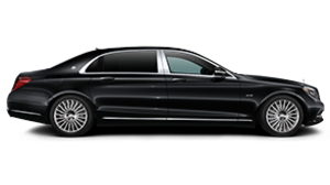 Maybach PNG Picture PNG Clip art