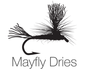 Mayfly PNG HD PNG Clip art