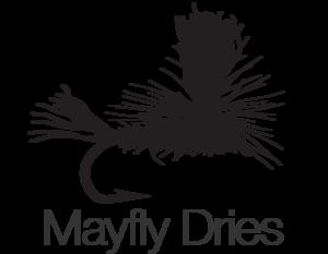Mayfly PNG HD PNG Clip art