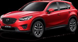 Mazda Car PNG HD PNG Clip art