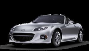 Mazda Car PNG Image PNG Clip art