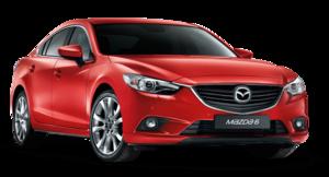 Mazda Car PNG Photos PNG Clip art