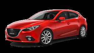 Mazda Car PNG Pic PNG Clip art