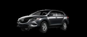Mazda Car PNG Transparent Image PNG Clip art