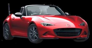 Mazda Car PNG Transparent PNG Clip art