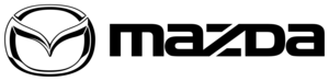 Mazda Logo PNG Clipart PNG Clip art