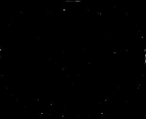 Mazda Logo PNG File PNG Clip art