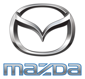 Mazda Logo PNG Image PNG Clip art