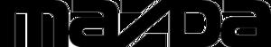 Mazda Logo PNG Photos PNG Clip art