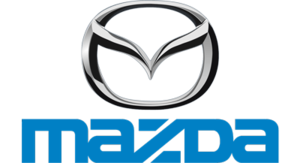 Mazda Logo Transparent Background PNG Clip art