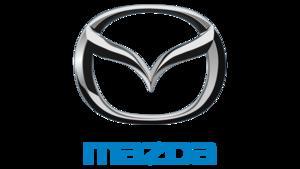 Mazda Logo Transparent PNG PNG Clip art
