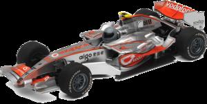 Mclaren F1 Transparent Background PNG Clip art