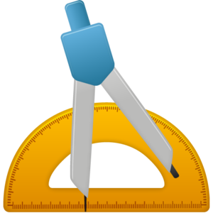 Measuring Tool PNG Free Download PNG Clip art