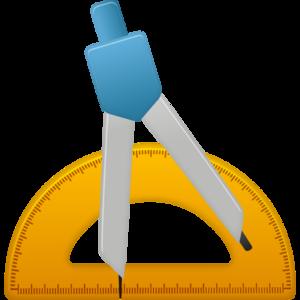 Measuring Tool PNG Free Download PNG Clip art
