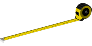 Measuring Tool PNG HD PNG Clip art