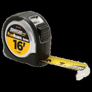 Measuring Tool PNG Image PNG Clip art