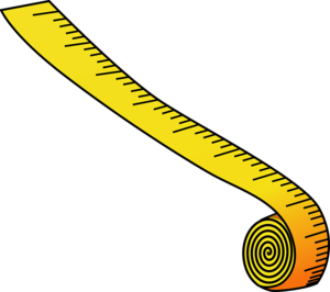 Measuring Tool PNG Photo PNG Clip art