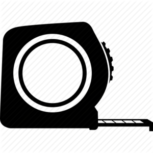Measuring Tool PNG Picture PNG Clip art