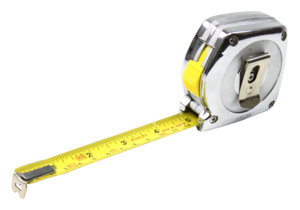 Measuring Tool PNG Transparent Picture PNG Clip art