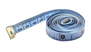 Measuring Tool PNG Transparent PNG Clip art