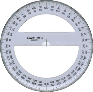 Measuring Tool Transparent PNG PNG Clip art