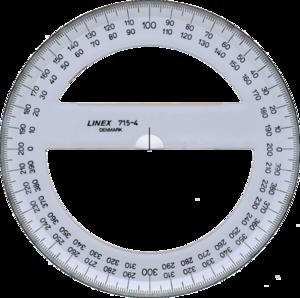 Measuring Tool Transparent PNG PNG Clip art