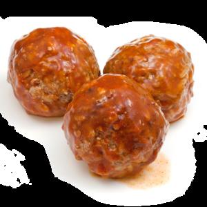 Meatballs PNG Clipart PNG Clip art