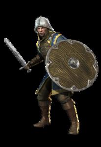 Medieval PNG File PNG Clip art