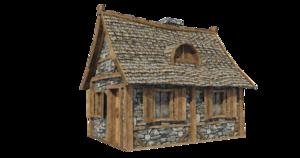 Medieval PNG HD PNG Clip art