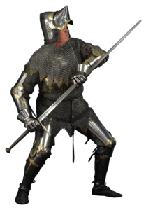 Medieval PNG Picture PNG Clip art